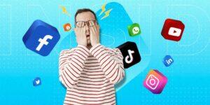 Qué es el app fatigue y qué podemos hacer para que no afecte la productividad de los colaboradores