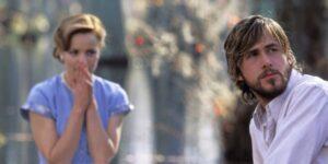 Los terapeutas de parejas comparten las 5 películas románticas que debes ver y las 4 que debes evitar