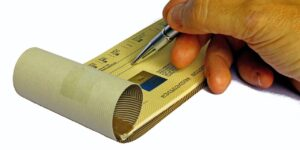 Estas son las mejores prácticas para usar el cheque como medio de pago