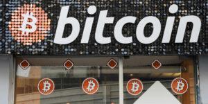 En 2020, solo 270 cuentas de Bitcoin fueron necesarias para lavar 1,300 millones de dólares ilícitos