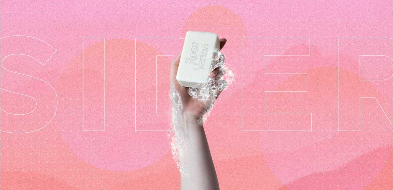 El jabón Rosa Venus aumenta sus ventas con la pandemia de Covid-19 | Business Insider Mexico