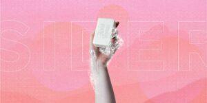 El Covid-19 impulsa las ventas de Rosa venus, el jabón chiquito de los enamorados en México