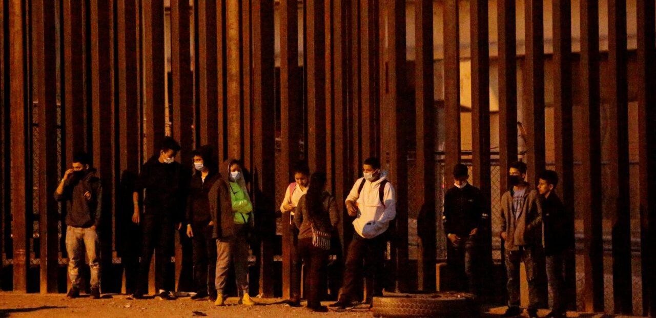 migrantes_joe_biden |Business Insider México