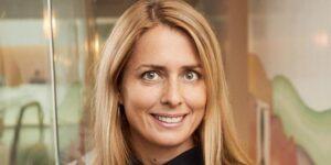 La pandemia impulsa a las nuevas reinas del textil: las CEO llamadas a liderar un cambio de era en H&M, Gap o Saint Laurent