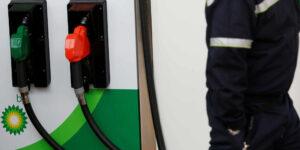 Hacienda aumenta el estímulo de la gasolina a 36 centavos por litro en medio de un entorno de mayores precios de los energéticos