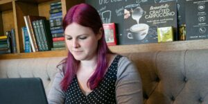 8 consejos de una freelance sobre cómo decirle que no a los clientes y no perderlos en el intento