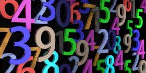 Científicos israelíes inventan una máquina algorítmica capaz de crear fórmulas matemáticas totalmente nuevas