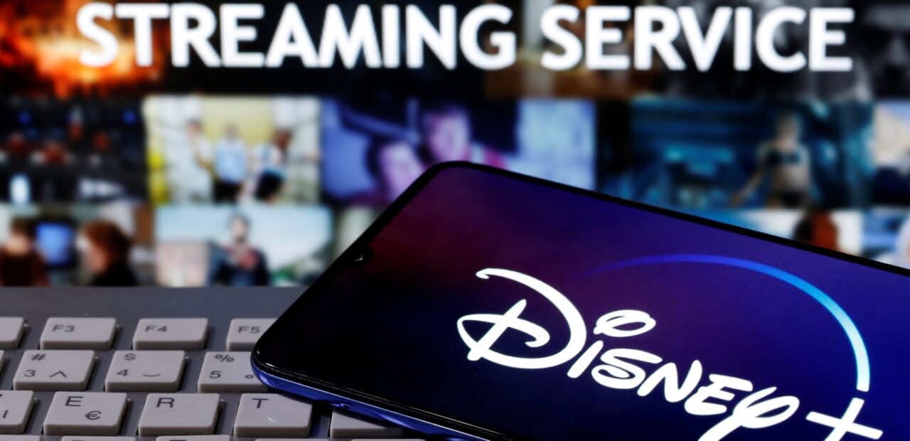 Los suscriptores de Disney Plus rebasan las expectativas para este año | Business Insider Mexico