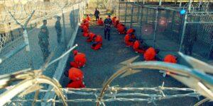 La administración Biden podría cerrar el polémico centro de detención de Guantánamo en Cuba