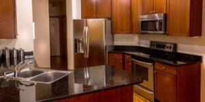 Los 8 electrodomésticos que más consumen energía en una casa