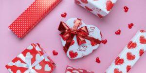 6 consejos para generar ventas en Día de San Valentín 💞 y no terminar con el corazón roto