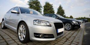 3 consejos para comprar un automóvil que aprendí trabajando en un concesionario de automóviles
