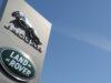 Vehículos de Jaguar Land Rover eléctricos en 2030 | Business Insider Mexico