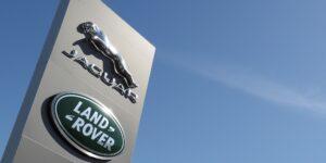 Jaguar Land Rover dice que todos sus autos serán eléctricos para 2030 —el primer modelo saldrá en 2024