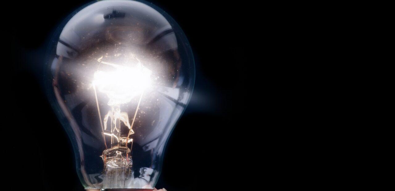 Cofece recomienda no aprobar la reforma a la ley de la industria eléctrica