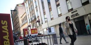 En un año, 2.4 millones de personas perdieron su empleo durante el cuarto trimestre —el semáforo rojo impide recuperación laboral