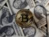 Bitcoin récord