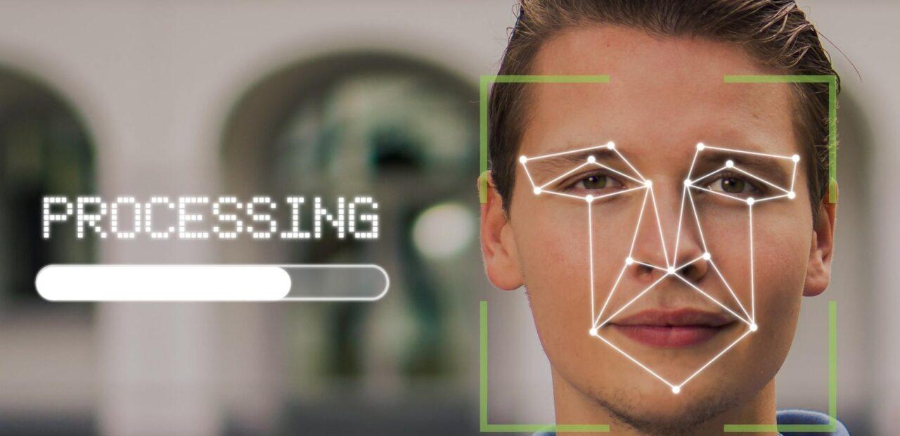 datos biométricos iniciativa  Business Insider México