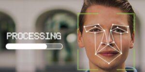 El registro de datos biométricos de personas con celulares podría provocar violaciones a derechos, advierten expertos
