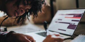 La creatividad es otra víctima del home office. Así es cómo puedes mantenerte inspirado mientras trabajas de forma remota.
