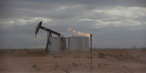 Un gestor de activos desinvierte casi 100,000 mdd de Exxon porque no está actuando suficientemente rápido para abordar el cambio climático