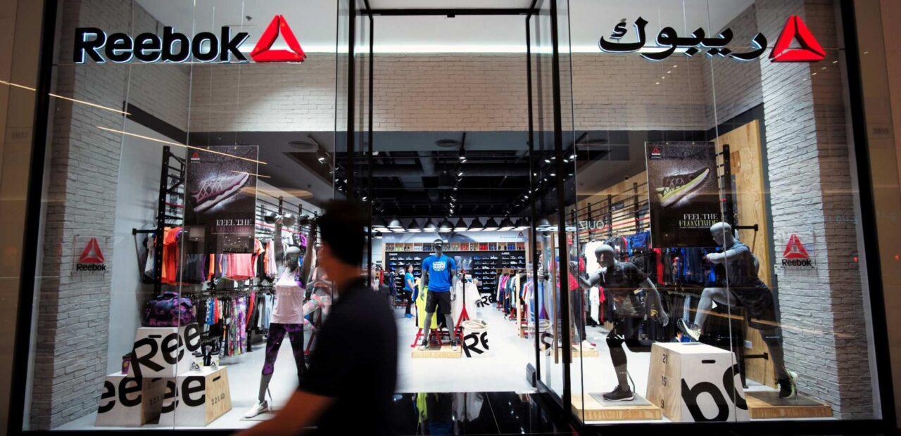 Tras 15 años en el negocio de Adidas, Reebok saldrá de la compañía   Business Insider Mexico