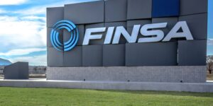 Finsa levanta 395 mdd para el desarrollo de parques industriales