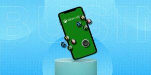 Microsoft está probando un nuevo servicio de streaming basado en navegadores que te permitiría jugar videojuegos de Xbox en tu PC y iPhone