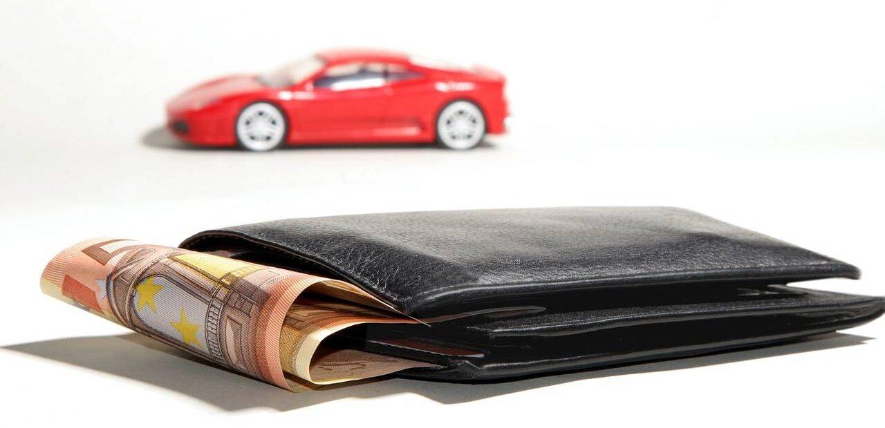 pedir dinero a la familia | Business Insider México