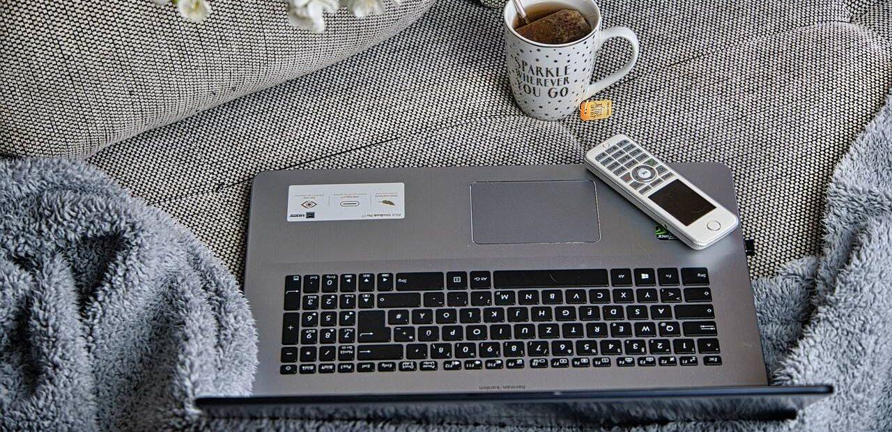 aprender y trabajar desde casa | Business Insider México