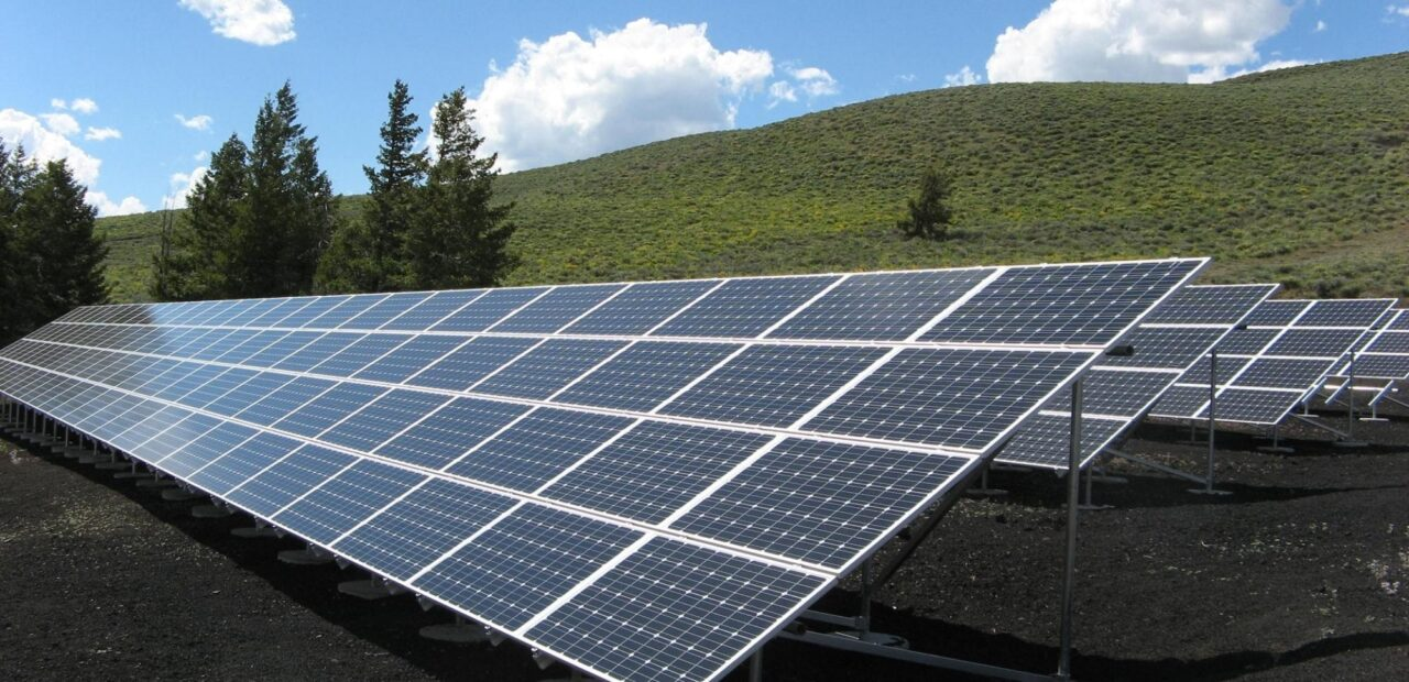 energía_solar_fonatur |Business Insider México