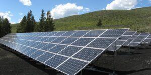 Fonatur evalúa millonario plan de generación energía solar para la zona de la Península con respaldo del Estado