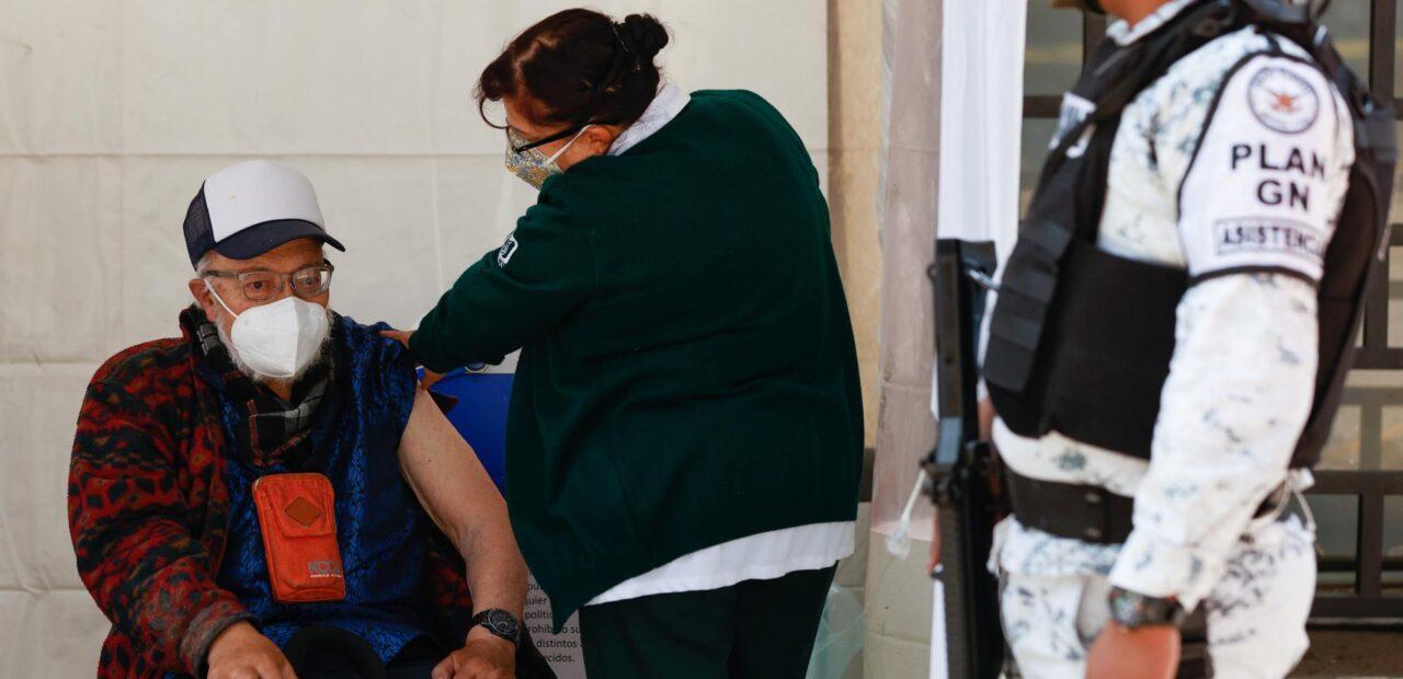 vacunas_covid_mexico |Business Insider México