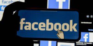 Facebook prohibe a usuarios en Australia compartir noticias por una propuesta de ley que le exige pagar a empresas de medios por el contenido