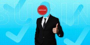 Emptor, la startup que busca potencializar la verificación de identidad digital en Latinoamérica