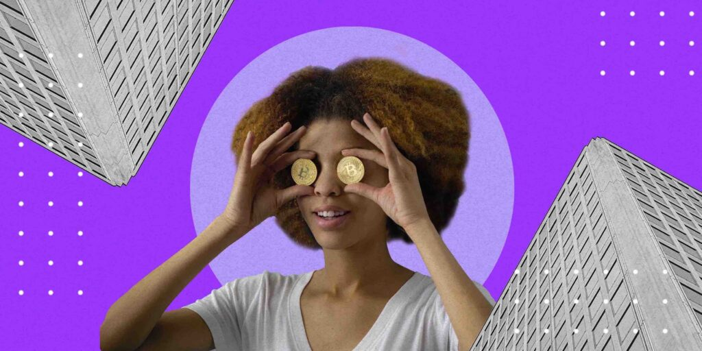 Bitcoin, lo que quieres saber | Business Insider Mexico