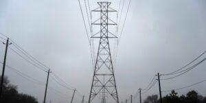 México pide a Estados Unidos continuar con el suministro de gas natural tras la prohibición de exportación desde Texas