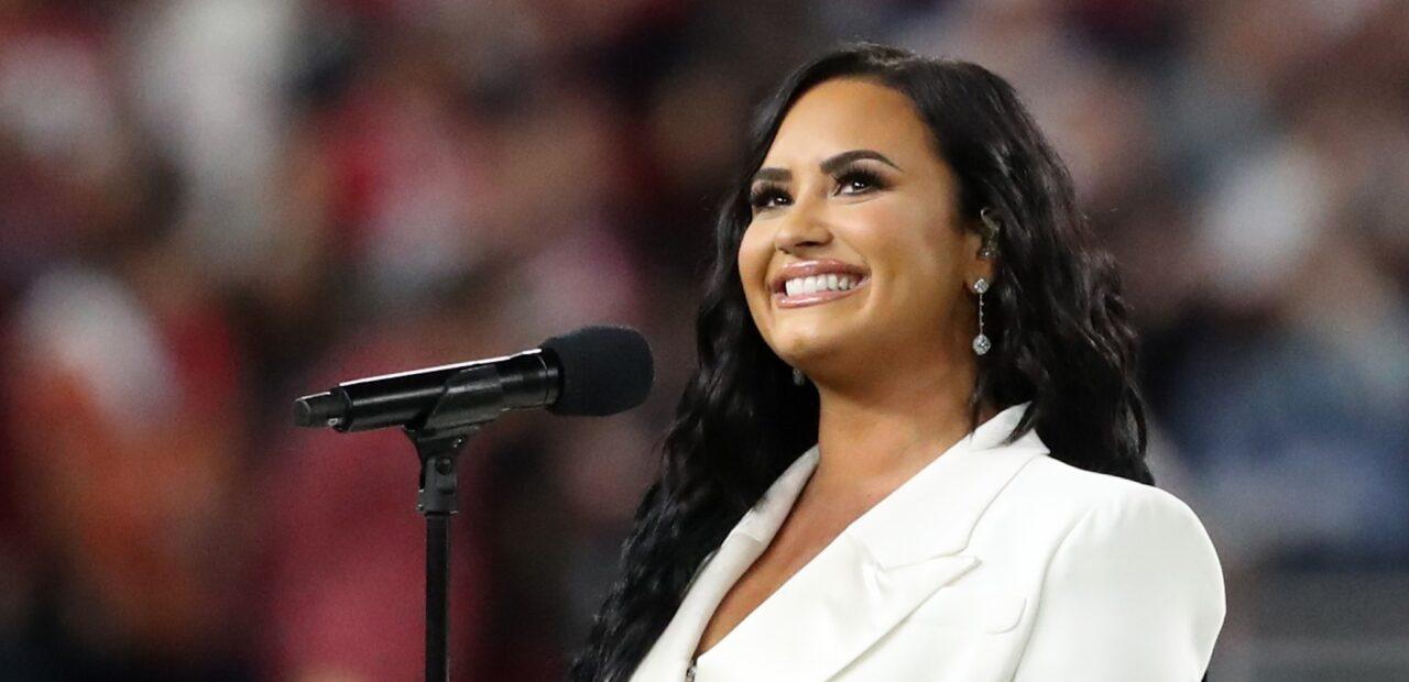Demi Lovato | Business Insider Mexico