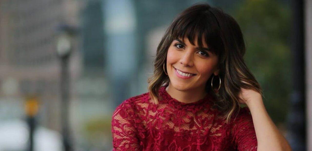 3 consejos de una actriz para ser una redactora exitosa y crear tu marca | Business Insider Mexico
