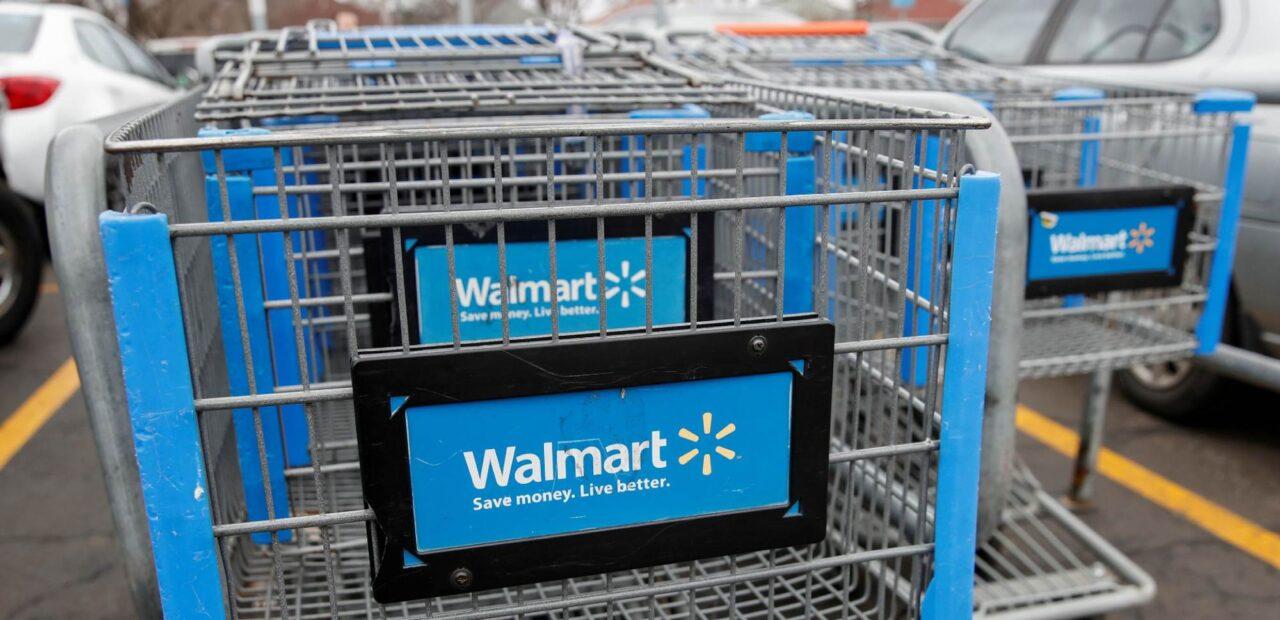 Walmart aumentará su inversión en México y CA durante 2021 | Business Insider Mexico