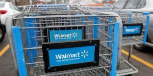 Walmart aumentará 33% su inversión en México y Centroamérica durante 2021 —la mayoría se destinará a remodelación y mantenimiento