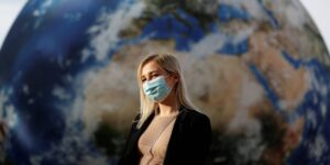 La pandemia de Covid-19 provoca el periodo más silencioso de la Tierra en décadas; se redujo hasta en un 50% el ruido ambiental generado por humanos