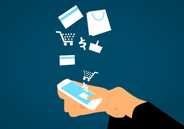 banca digital  | business insider mexico