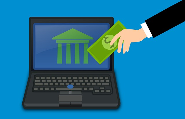 futuro fintechs bancos | business insider mexico