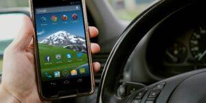 6 aplicaciones que todo buen automovilista debe utilizar
