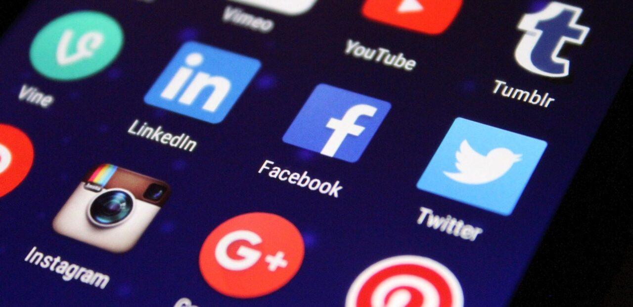 3 errores comunes en redes sociales que le cuestan reputación a tu marca