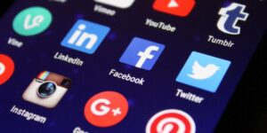 Los 3 mayores errores que puede cometer una marca en redes sociales, según la CEO de Cocunat, empresa digital con 300,000 seguidores en Instagram