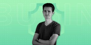 ¿Quieres ganar criptomonedas por navegar en internet? La startup Tegger le abre la posibilidad a los mexicanos