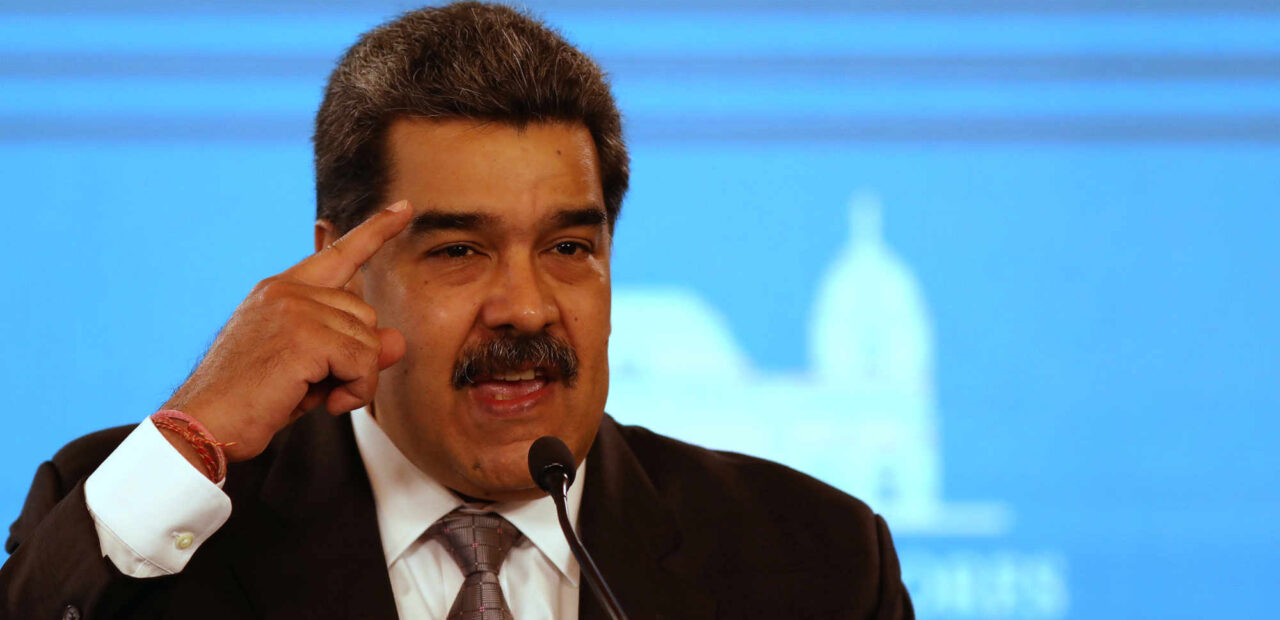 Venezuela gas   Business Insider México