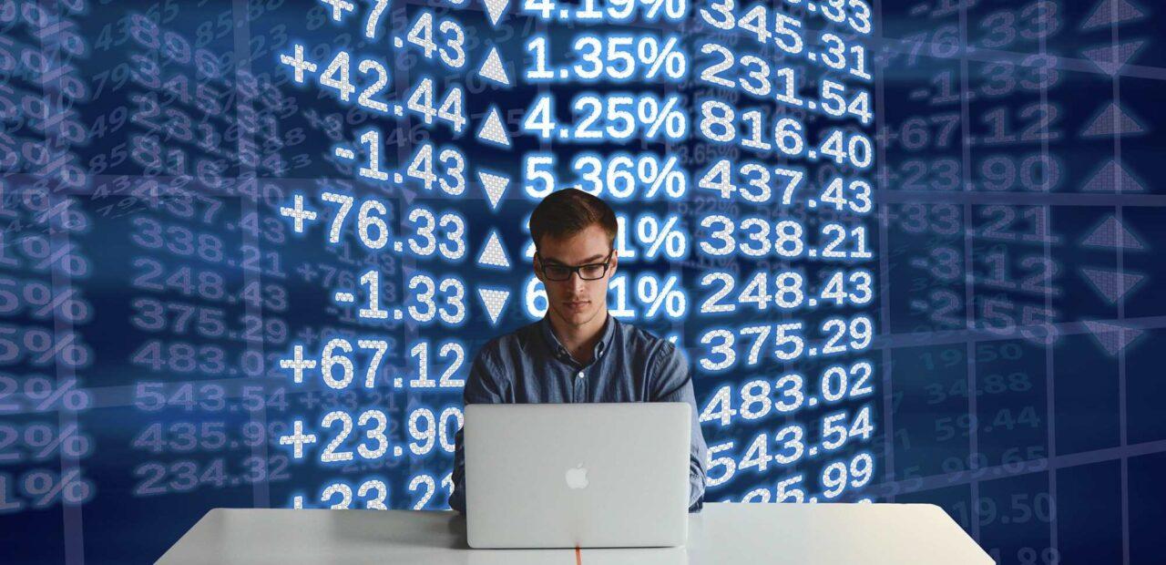6 tendencias del trabajo del futuro de acuerdo con Ericsson   Business Insider Mexico